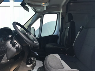 2018 ProMaster 1500 High Roof, Cargo Van #R1597 - photo 20