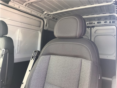 2018 ProMaster 1500 High Roof, Cargo Van #R1597 - photo 21
