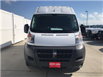 2018 ProMaster 1500 High Roof, Cargo Van #R1597 - photo 3