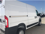 2018 ProMaster 1500 High Roof, Cargo Van #R1597 - photo 6