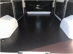 2018 ProMaster 1500 High Roof, Cargo Van #R1597 - photo 8