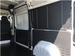 2018 ProMaster 1500 High Roof, Cargo Van #R1597 - photo 11