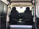 2018 ProMaster 1500 High Roof, Cargo Van #R1597 - photo 12