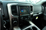 2017 Ram 1500 Crew Cab 4x4 Pickup #R1604 - photo 10