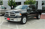 2017 Ram 1500 Crew Cab 4x4 Pickup #R1604 - photo 29