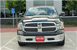2017 Ram 1500 Crew Cab 4x4 Pickup #R1604 - photo 30