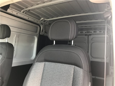 2018 ProMaster 2500 High Roof, Cargo Van #R1605 - photo 12