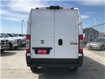 2018 ProMaster 2500 High Roof, Cargo Van #R1605 - photo 5