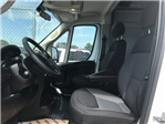 2018 ProMaster 2500 High Roof, Cargo Van #R1605 - photo 11