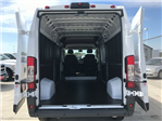 2018 ProMaster 2500 High Roof, Cargo Van #R1605 - photo 2