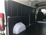 2018 ProMaster 2500 High Roof, Cargo Van #R1605 - photo 14
