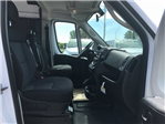 2018 ProMaster 2500 High Roof, Cargo Van #R1605 - photo 21