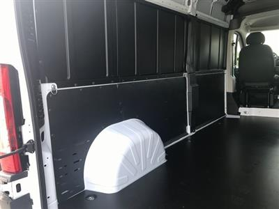 2018 ProMaster 2500 High Roof FWD,  Empty Cargo Van #R1615 - photo 28