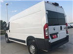 2018 ProMaster 2500 High Roof FWD,  Empty Cargo Van #R1615 - photo 5
