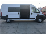 2018 ProMaster 2500 High Roof FWD,  Empty Cargo Van #R1615 - photo 23