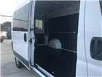 2018 ProMaster 2500 High Roof FWD,  Empty Cargo Van #R1615 - photo 24