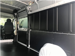 2018 ProMaster 2500 High Roof FWD,  Empty Cargo Van #R1615 - photo 29