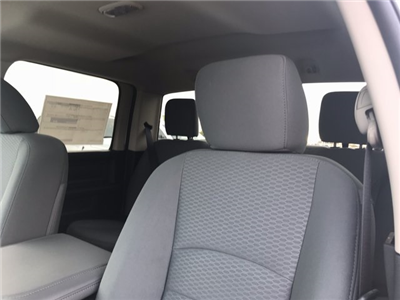 2018 Ram 2500 Crew Cab 4x4 Pickup #R1616 - photo 17