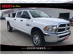 2018 Ram 2500 Crew Cab 4x4 Pickup #R1616 - photo 1