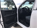 2018 Ram 2500 Crew Cab 4x4 Pickup #R1616 - photo 14