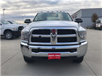 2018 Ram 2500 Crew Cab 4x4 Pickup #R1616 - photo 3