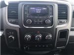 2018 Ram 2500 Crew Cab 4x4 Pickup #R1616 - photo 21
