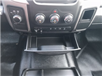2018 Ram 2500 Crew Cab 4x4 Pickup #R1616 - photo 22