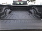2018 Ram 2500 Crew Cab 4x4 Pickup #R1616 - photo 6