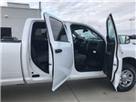 2018 Ram 2500 Crew Cab 4x4 Pickup #R1616 - photo 8