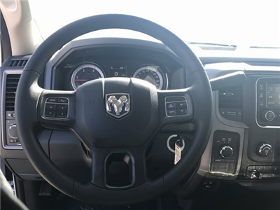 2018 Ram 3500 Regular Cab 4x4 Pickup #R1620 - photo 13