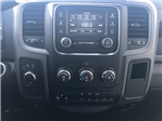 2018 Ram 3500 Regular Cab 4x4 Pickup #R1620 - photo 15