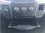 2018 Ram 3500 Regular Cab 4x4 Pickup #R1620 - photo 16