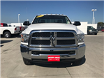 2018 Ram 3500 Regular Cab 4x4 Pickup #R1620 - photo 3