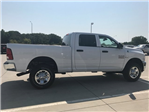 2018 Ram 2500 Crew Cab 4x4, Pickup #R1622 - photo 1