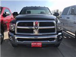 2018 Ram 3500 Regular Cab DRW 4x4 Cab Chassis #R1641 - photo 3