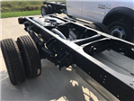 2018 Ram 3500 Regular Cab DRW 4x4 Cab Chassis #R1641 - photo 6