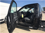 2018 Ram 3500 Regular Cab DRW 4x4 Cab Chassis #R1641 - photo 9