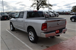 2018 Ram 1500 Crew Cab 4x4 Pickup #R1650 - photo 27