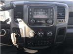 2018 Ram 3500 Regular Cab DRW 4x4 Cab Chassis #R1667 - photo 19