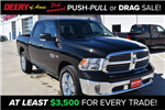 2018 Ram 1500 Crew Cab 4x4, Pickup #R1673 - photo 1