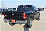 2018 Ram 1500 Crew Cab 4x4, Pickup #R1681 - photo 1