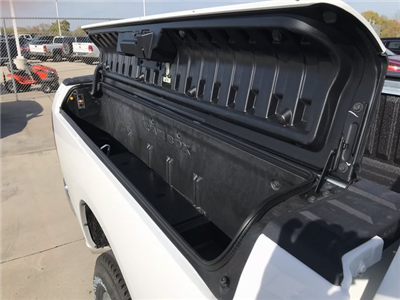 2018 Ram 2500 Crew Cab 4x4,  Pickup #R1687 - photo 23