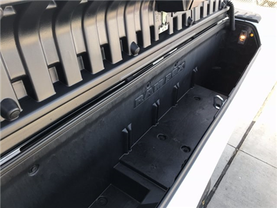 2018 Ram 2500 Crew Cab 4x4,  Pickup #R1687 - photo 26