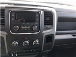 2018 Ram 2500 Crew Cab 4x4, Pickup #R1687 - photo 14