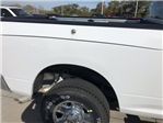 2018 Ram 2500 Crew Cab 4x4, Pickup #R1687 - photo 20
