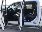 2018 Ram 2500 Crew Cab 4x4,  Pickup #R1687 - photo 10