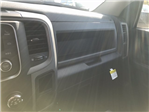 2018 Ram 2500 Crew Cab 4x4,  Pickup #R1687 - photo 15