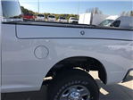 2018 Ram 2500 Crew Cab 4x4,  Pickup #R1687 - photo 24