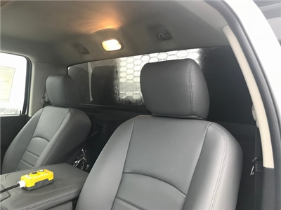 2018 Ram 3500 Regular Cab DRW 4x4,  Knapheide Drop Side Dump Body #R1694 - photo 15