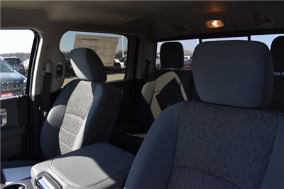 2018 Ram 1500 Crew Cab 4x4, Pickup #R1702 - photo 10